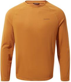 Shirts | Find T shirts & toppe på nettet | CAMPZ.dk
